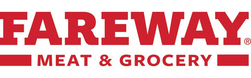 Fareway Meat and Grocery