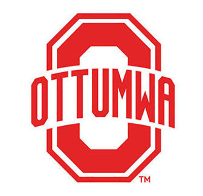 Ottumwa Community School District