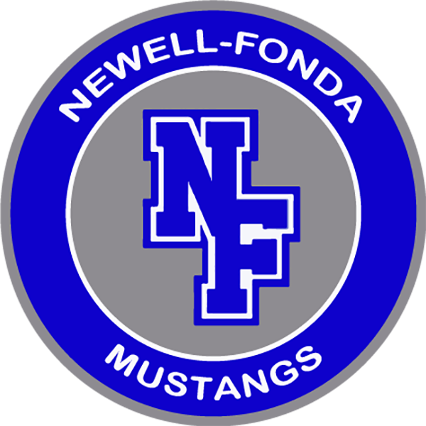 Newell-Fonda School District