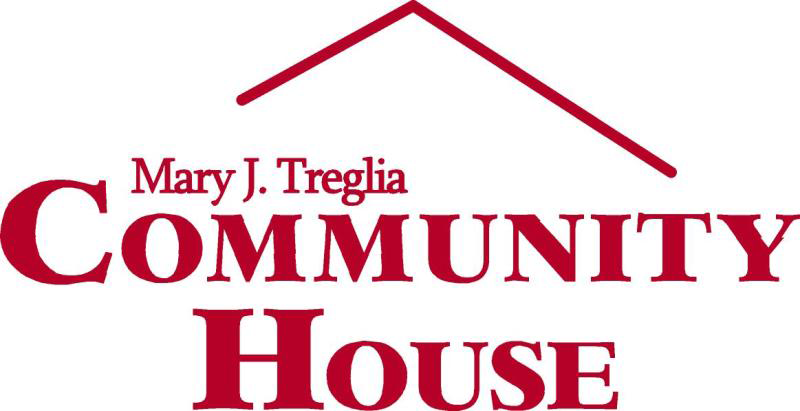 Mary J. Treglia Community House